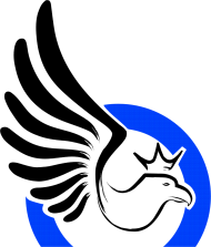 logo UTH