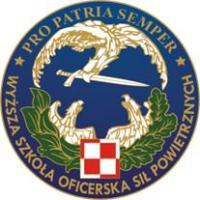 logo WSOSP